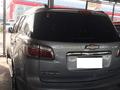 2015 Chevrolet Trailblazer  for sale by Verified seller-5