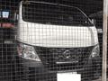 Sell 2019 Nissan NV350 Urvan Van in used-0