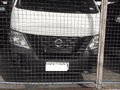 Sell 2019 Nissan NV350 Urvan Van in used-1