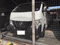 Sell 2019 Nissan NV350 Urvan Van in used-2