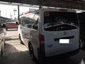 Sell 2019 Nissan NV350 Urvan Van in used-3