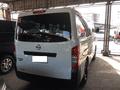 Sell 2019 Nissan NV350 Urvan Van in used-4