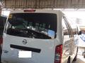 Sell 2019 Nissan NV350 Urvan Van in used-5