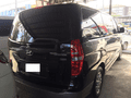 2nd hand 2010 Hyundai Grand Starex  for sale in good condition-4
