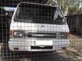 2016 Mitsubishi L300 Van at cheap price-2