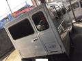 2016 Mitsubishi L300 Van at cheap price-3