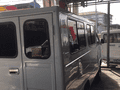 2016 Mitsubishi L300 Van at cheap price-4