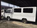 2016 Mitsubishi L300 Van at cheap price-6