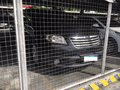 2010 Subaru Tribeca  for sale by Trusted seller-0