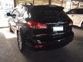 2010 Subaru Tribeca  for sale by Trusted seller-2