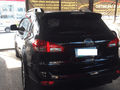 2010 Subaru Tribeca  for sale by Trusted seller-4