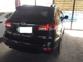 2010 Subaru Tribeca  for sale by Trusted seller-5