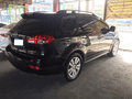 2010 Subaru Tribeca  for sale by Trusted seller-6