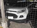 2nd hand 2018 Ford EcoSport  for sale-1
