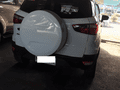 2nd hand 2018 Ford EcoSport  for sale-5