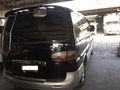 Selling used 2004 Hyundai Starex  in Black-4