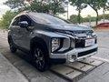 2021 Mitsubishi Xpander Cross AT-1