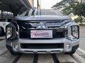 2021 Mitsubishi Xpander Cross AT-2