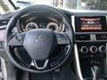 2021 Mitsubishi Xpander Cross AT-9