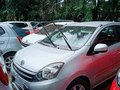 Second hand 2017 Toyota Wigo  for sale in good condition-1