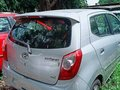 Second hand 2017 Toyota Wigo  for sale in good condition-4