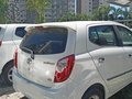 Used 2017 Toyota Wigo  1.0 G AT for sale in good condition-3