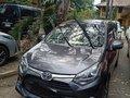 Pre-owned 2018 Toyota Wigo  for sale-0