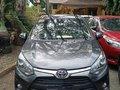 Pre-owned 2018 Toyota Wigo  for sale-1