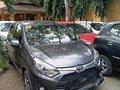 Pre-owned 2018 Toyota Wigo  for sale-2