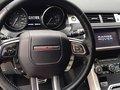 2012 Land Rover Range Rover Evoque -6