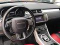 2012 Land Rover Range Rover Evoque -8