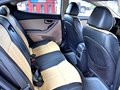 2014 Hyundai Elantra 1.6 AT 438t Nego Batangas Area-7