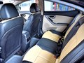 2014 Hyundai Elantra 1.6 AT 438t Nego Batangas Area-15