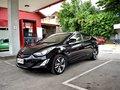 2014 Hyundai Elantra 1.6 AT 438t Nego Batangas Area-16
