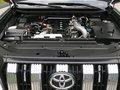 2019 Toyota Landcruiser Prado TXL -0