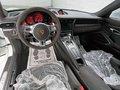 2014 Porsche 911 GT3-2