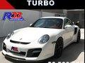 2007 Porsche 997 Turbo-5