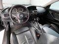 2007 BMW 650i -2