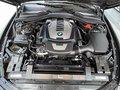 2007 BMW 650i -5