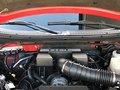 2013 Ford Raptor SVT -4