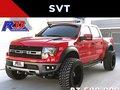 2013 Ford Raptor SVT -6