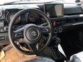 2021 Suzuki Jimny GLX -0