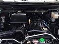 2021 Suzuki Jimny GLX -3