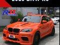 2010 BMW X6 3.0D -0