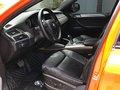 2010 BMW X6 3.0D -4