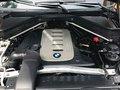 2010 BMW X6 3.0D -3