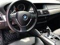 2010 BMW X6 3.0D -8