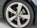 2011 Audi RS5 FSI  Coupe-1