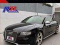 2011 Audi RS5 FSI  Coupe-3