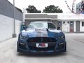 2021 Ford Mustang Shelby GT500-3